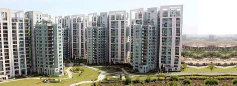 UNITECH THE CLOSE NORTH