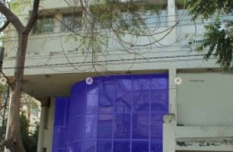 Industrial Building for sale in Udyog vihar-5