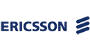ericsson client logo