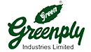 greenply client logo