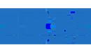 ibm client logo
