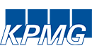 kpmg client logo