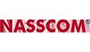 nasscom client logo