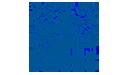 nestle client logo
