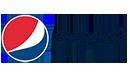 papsi client logo