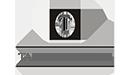 tarun-tahiliani client logo