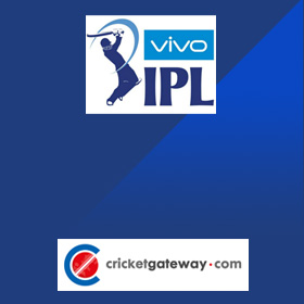 Watch live IPL live streams on the go