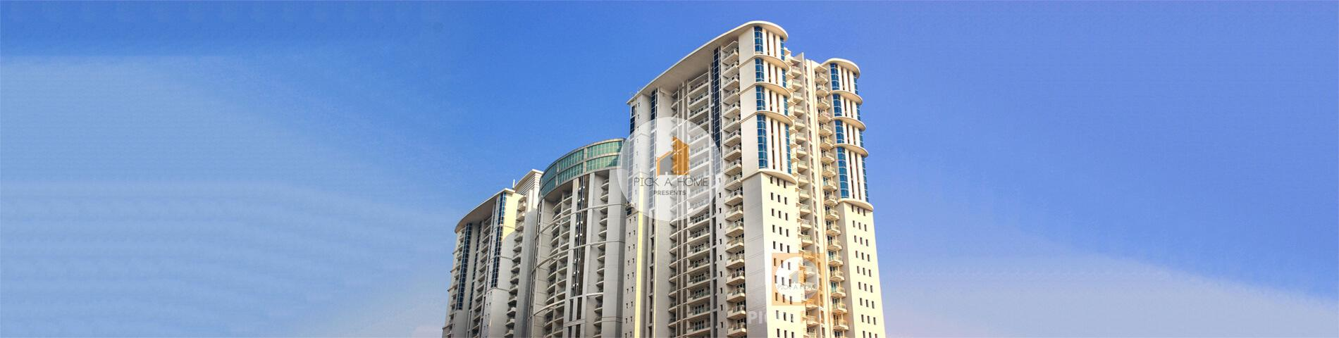 Rent Apartment Gurgaon