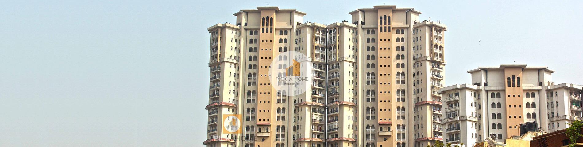 Dlf Regency Park 1 Gurgaon Buy Sell Rent