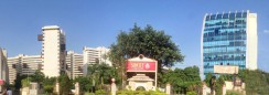 SUNCITY right property in Gurgaon