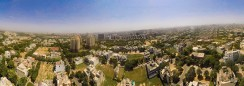 SOUTHCITYI right property in Gurgaon