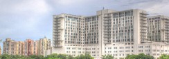 sector38 right property in Gurgaon