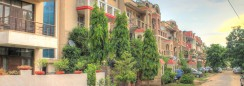 SUSHANTLOKIII right property in Gurgaon